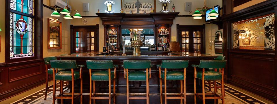 52-Stafford-Pub