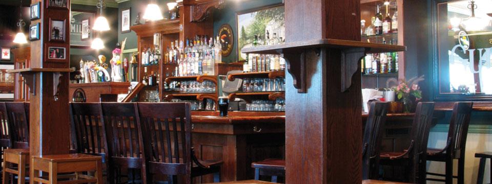 County-Clare-Pub1