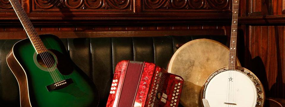 bar-music